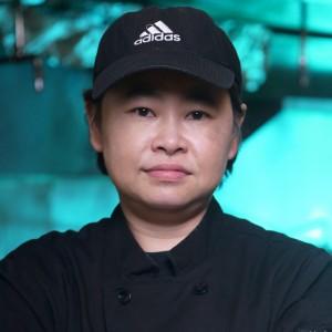 Chef Annie